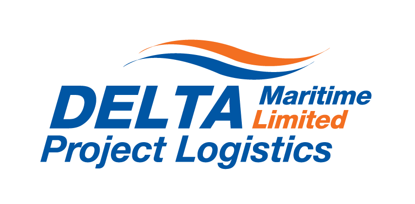 Delta Maritime Limited | Global Logistics Services